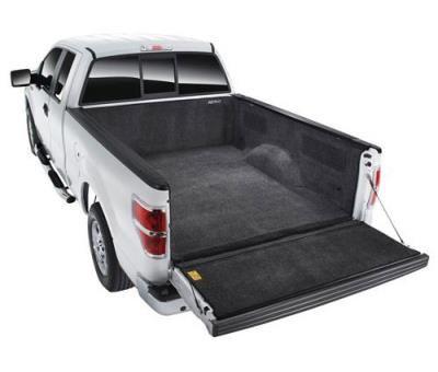 BedRug BedRug Complete Truck Bed Liner - BRN04KCK BRN04KCK Truck Bed Liner: Complete Truck Bed… #AutoParts #CarParts #Cars #Automobiles