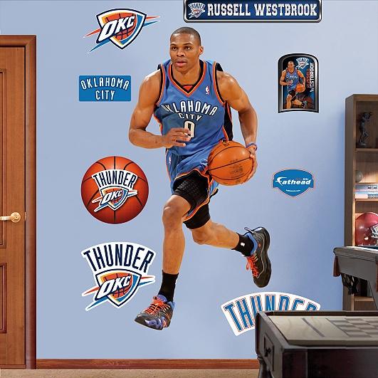 Best 25 Oklahoma City Thunder Ideas On Pinterest