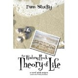 The Wishing Rock Theory of Life: a novel with recipes (Paperback)By Pam Stucky