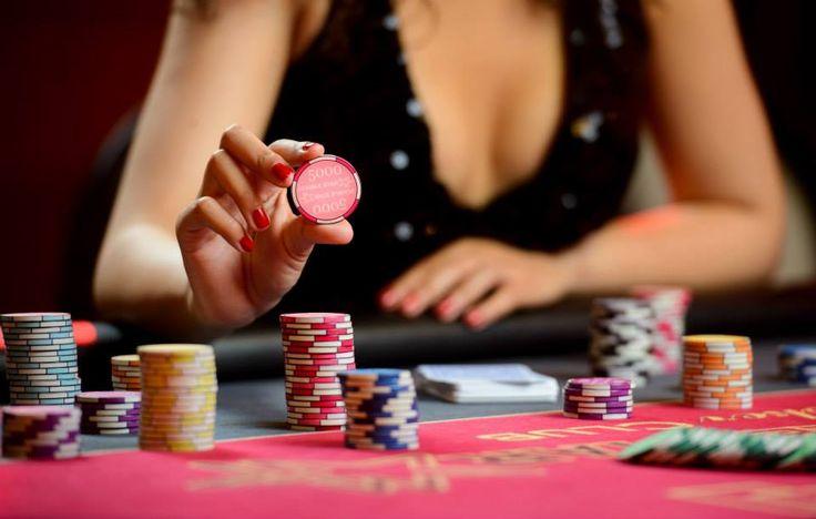 Double Star Poker