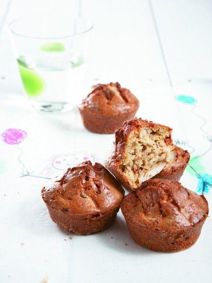 nikolaou_muffin kotopoulo