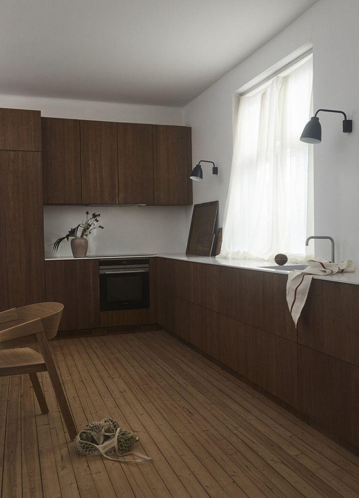 Custommade bamboo kitchen-web.jpg