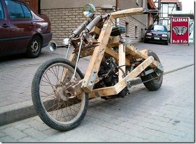 Google Image Result for http://www.funver.com/images/stories/funny/bikes/funny_bike16.jpg