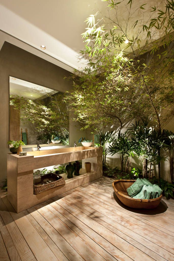Best 25 Jungle Bathroom Ideas On Pinterest Bathroom