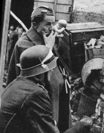 Powstanie 44-zdjęcia archiwalne - 103.jpg