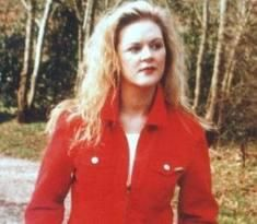Renewed appeal for Fiona Pender missing since 1996 | Crime.ie    The last time Fiona was seen was on the 23rd August 1996 in her apartment on Church Street, Tullamore at 6am, she was 25 years old and seven months pregnant.