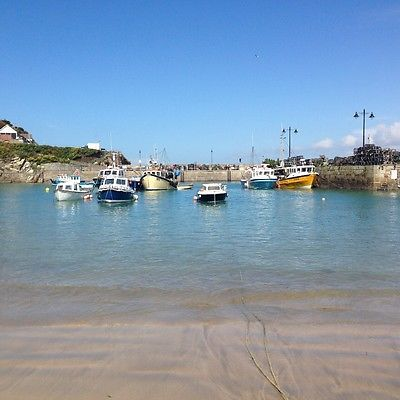 #Holiday #caravan in #porth newquay cornwall newquay view resort 22 - 29 july 201,  View more on the LINK: 	http://www.zeppy.io/product/gb/2/252621972795/