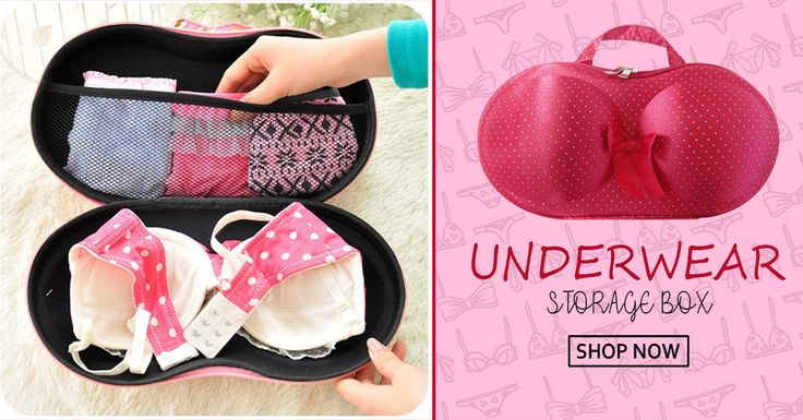 Keep your lingerie👙👙 Safe with underwear storage box SALE Upto 50% OFF. LIMITED TIME OFFER HURRY UP! ⏰⏰⏰  #cool #safe #lingerie #box #sale #onlineshopping Cash on Delivery available All Over India Comment YES if you want One🤗
