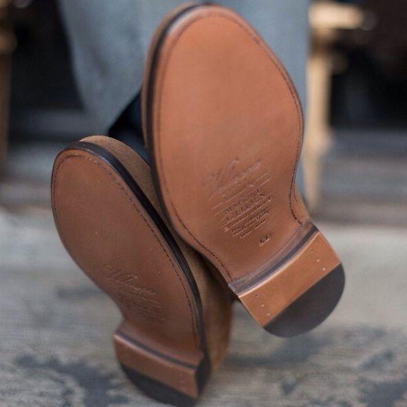 """I can accept failure, everyone fails at something. But I can't accept not trying."" Michael Jordan  #velascamilano #madeinitaly #shoes #shoesoftheday #shoesph #shoestagram #shoe #fashionable #mensfashion #menswear #gentlemen #mensshoes #shoegame #style #fashion #dapper #men #shoesforsale #shoesaddict #sprezzatura #dappermen #craftsmanship #handmade"
