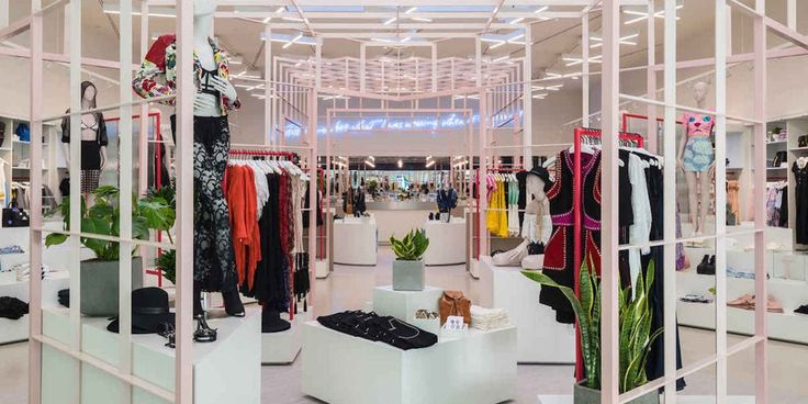 Nasty Gal: What Went Wrong? | Intelligence | BoF