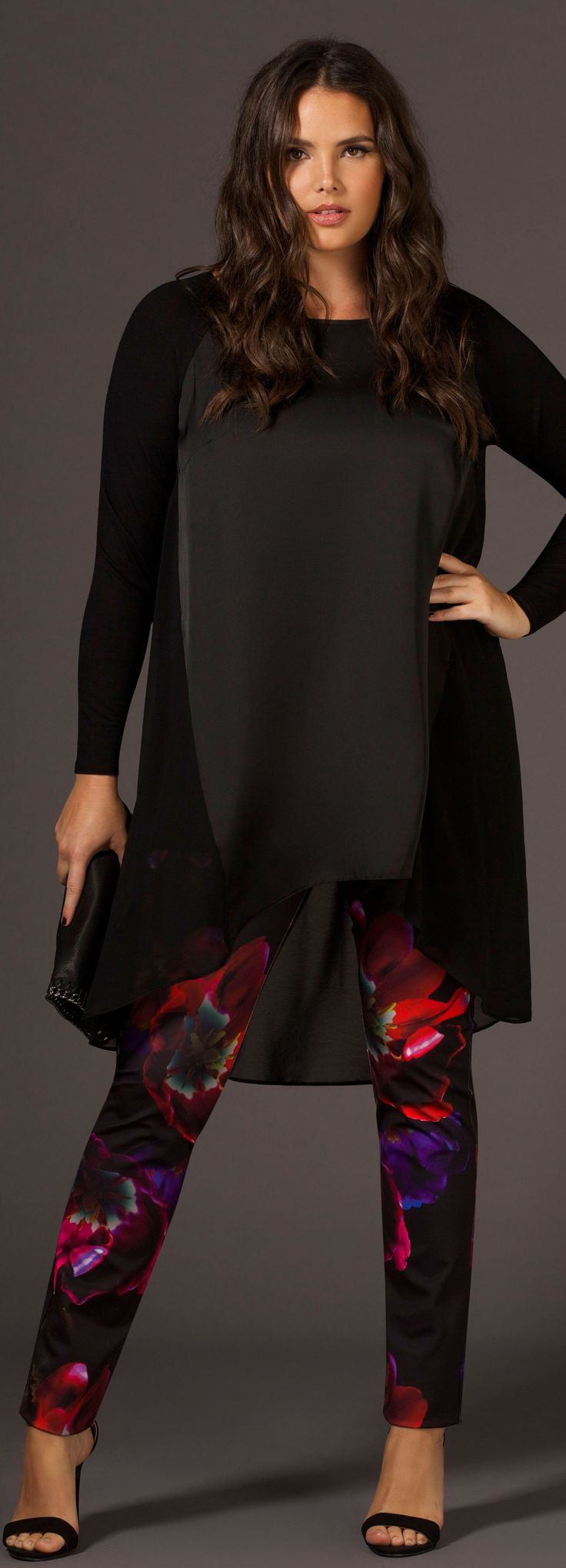 Love this outfit. http://www.boomerinas.com/2014/10/29/trendy-plus-size-clothing-stores-online-29-boutiques-designers-worldwide-with-us-delivery/
