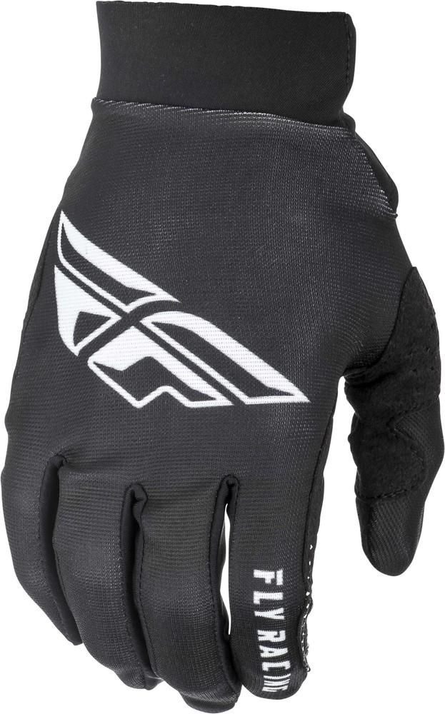 NEW 2018 MOOSE MX2 GLOVES ALL SIZES ALL COLORS MOTORCYCLE ATV DUAL SPORT