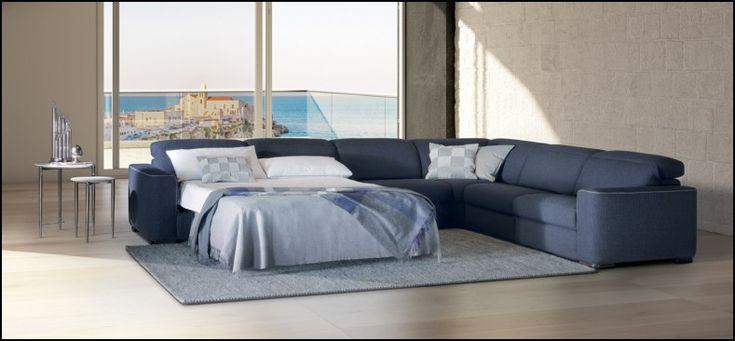 Natuzzi sofa Beds Sale