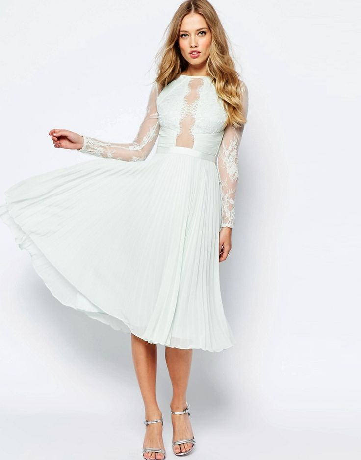 Find This Pin And More On Wedding Dress