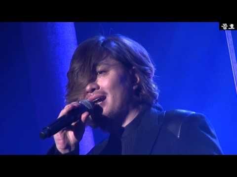 Yim Jae Beum YouTube