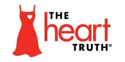 On Friday, February 3, 2012, National Wear Red Day®, Americans will wear red to show their support for women's heart health.