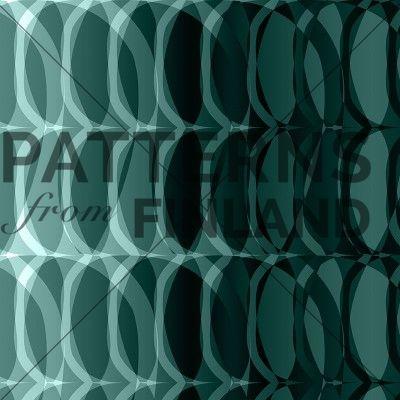 Kaanon by Sari Taipale   #patternsfromagency #patternsfromfinland #pattern #patterndesign #surfacedesign #saritaipale