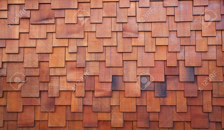 Best 17 Best Images About Shingle Style Architecture On 400 x 300