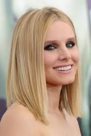 Image result for medium asymmetrical hairstyles for thin hair