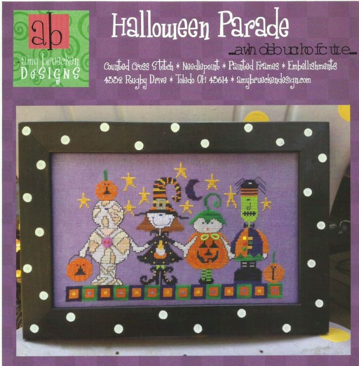 Best images about cross stitch patterns fall