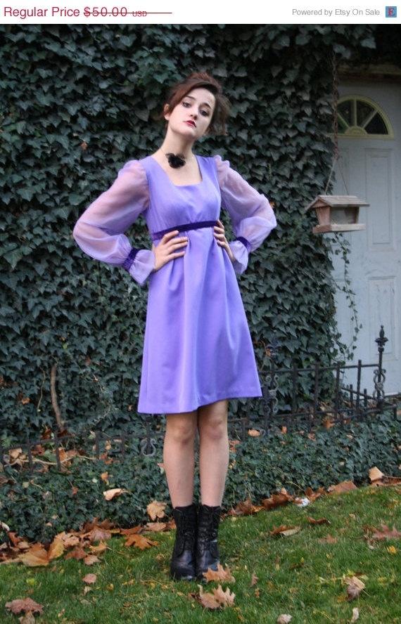 Mejores 43 imágenes de Centennial Celebration | Dress Your Decade ...
