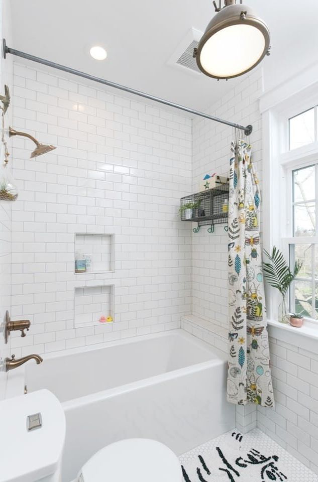 Grey Tile Bathroom Remodel Greensboro Nc Kitchen And Bath Bathrooms Remodel Grey Bathroom Tiles Luxury Bathroom