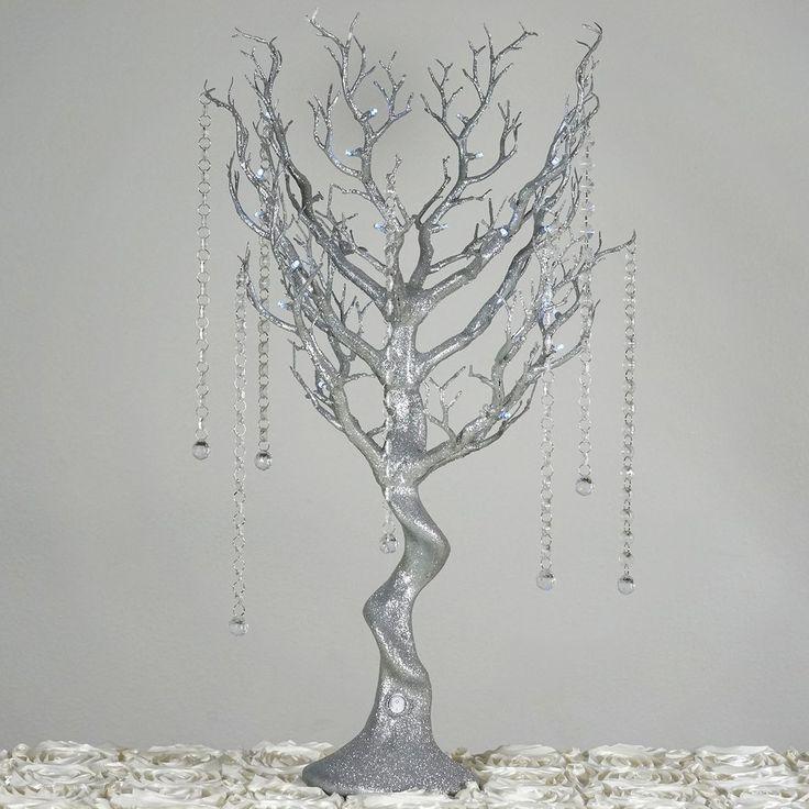 25 Best Ideas About Manzanita Tree On Pinterest