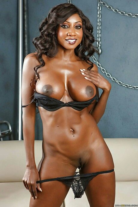 diamond jackson nude