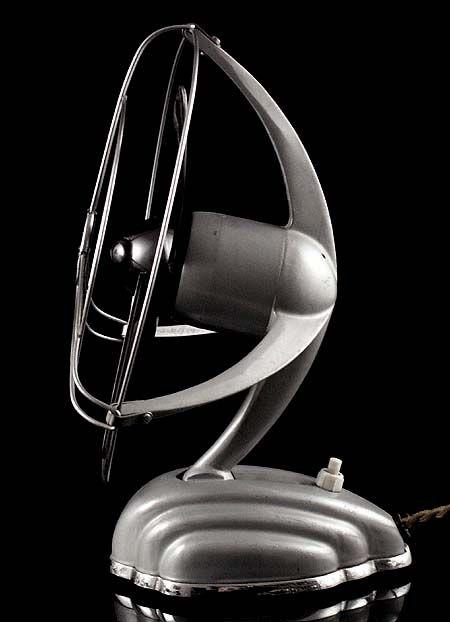Best 25 Electric Cooling Fan Ideas On Pinterest Cool