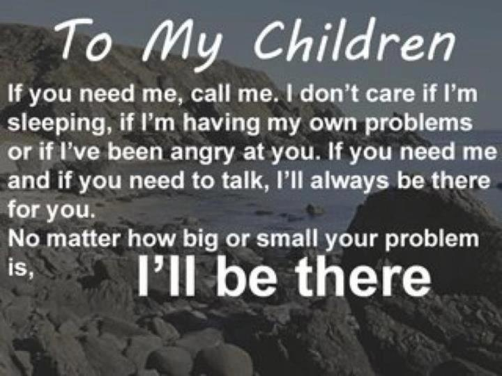 call me!!!Mothers, Precious Children, Quotes, Sons, Boys, Daughters, My Children, Kids, Families