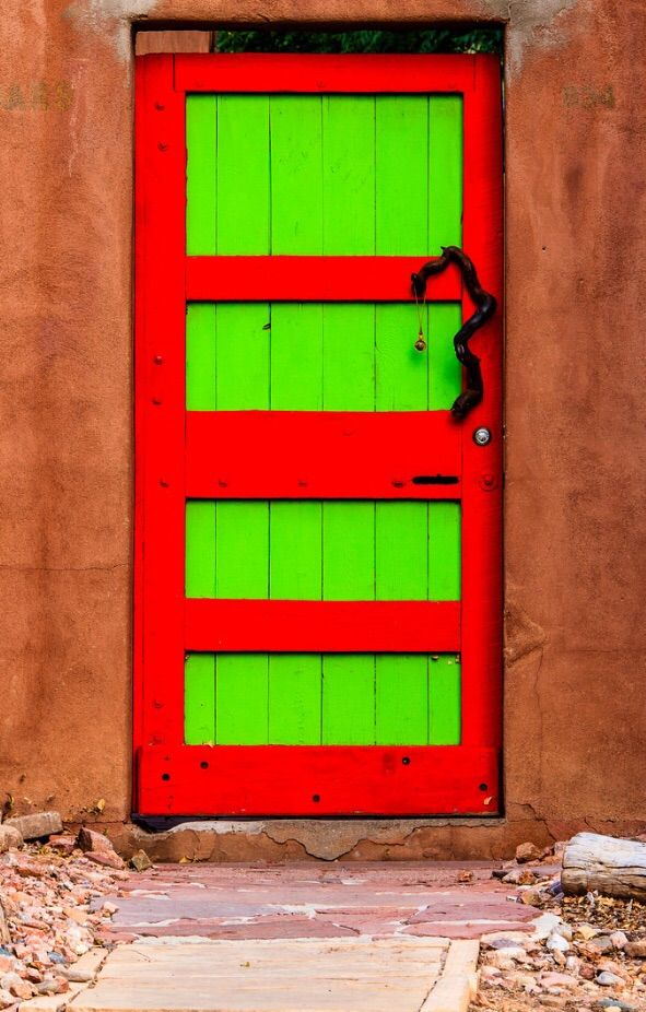 Best images about new mexico doors usa on pinterest