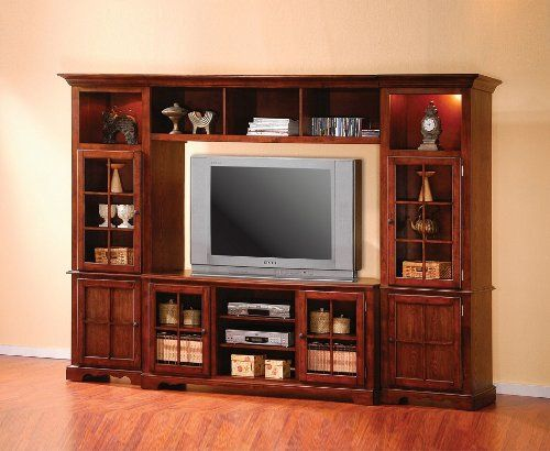 1000 Images About Living Room Furniture On Pinterest Traditional Tv Entertainment Centers