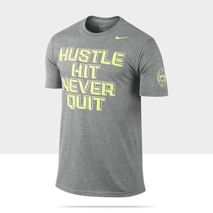 Le Football T shirts, Citations De Football, Foot Nike, T shirt Hommes, Le Développement Du Leadership, Nike Un, Nike Shirt, Mens Activewear, Kilt