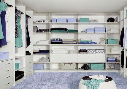 100 best Ideen Schlafzimmer images on Pinterest Bedroom - kleiderschrank schiebeturen stauraumwunder