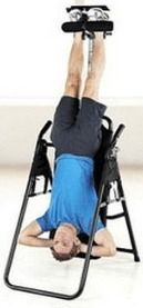 How To get Longer Legs With Leg Lengthening Exercises - how to get longer legs