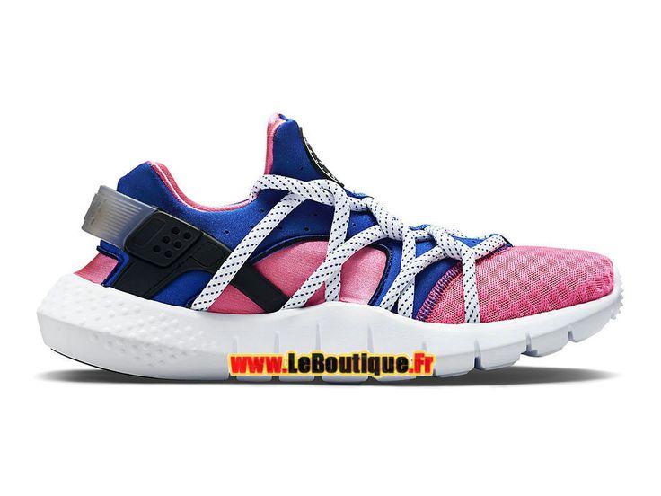 separation shoes 7d148 134c4 ... Nike Huarache NM (Natural Motion) 2015 - Nike Sportswear Pas Cher  Chaussure Pour Homme ...