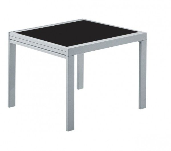 1000 Images About Dining Tables On Pinterest Shops