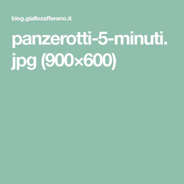 panzerotti-5-minuti.jpg (900×600)