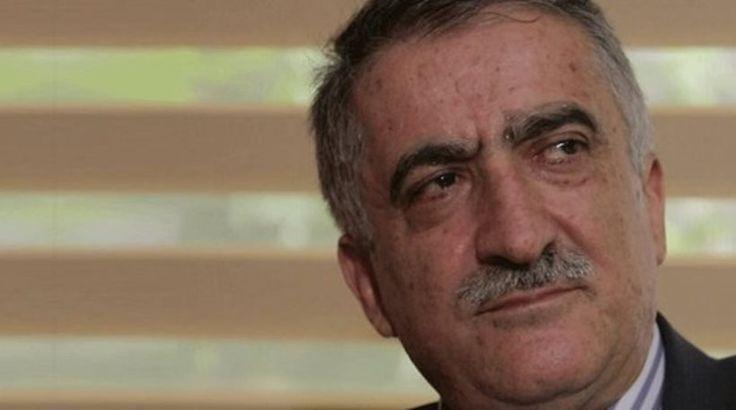 Τουρκία: Υπό κράτηση ο αδελφός του Φετουλάχ Γκιουλέν
