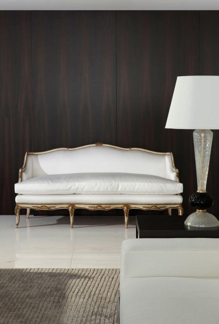 Roberto Migotto - arquitetura   interiores - sitting room