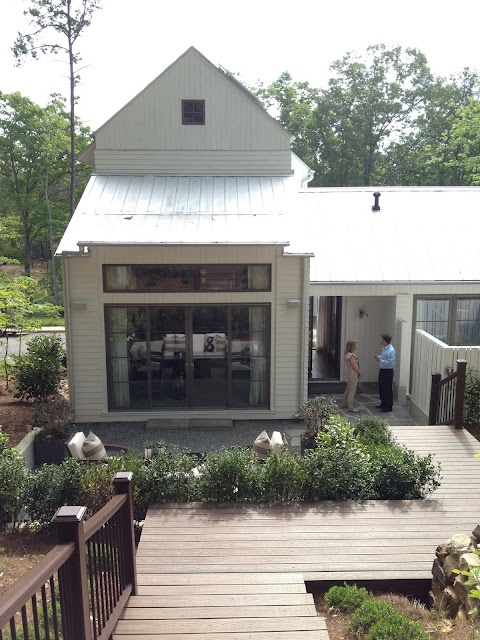 Serenbe Ga 77 best architecture at serenbe images on pinterest | farmhouse