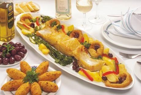 Image detail for -Portugal7 Conozca la comida portuguesa--Portuguese gastronomy