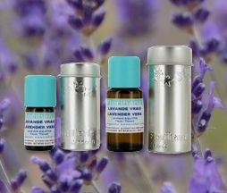 Tropical Traditions sells Florihana essential oils at very good prices