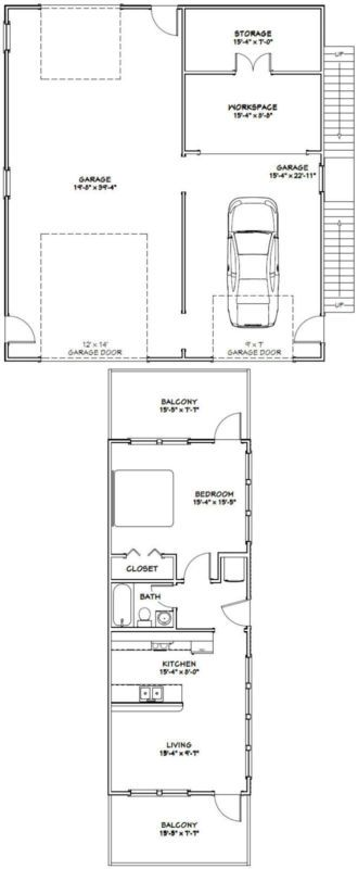 1000 ideas about rv garage on pinterest pole barn for Pole barn plans pdf