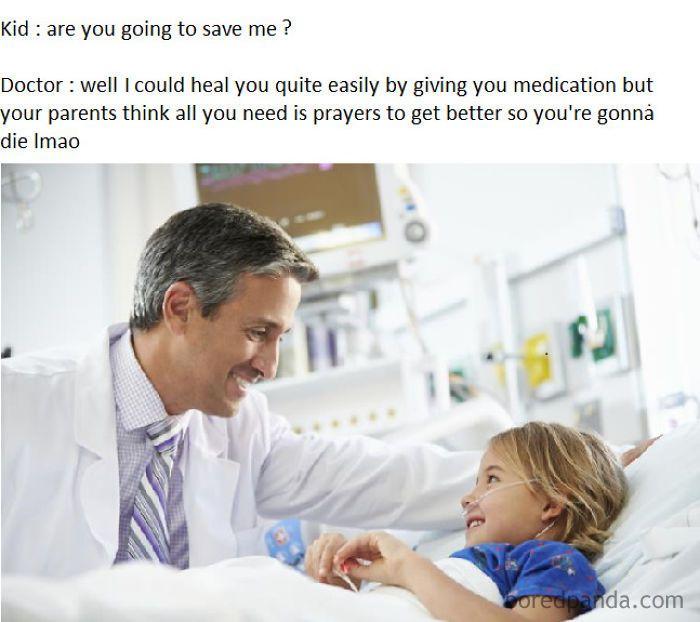 Funny Doctors Medical Memes Medical Memes Funny Doctor Memes Doctor Humor