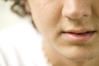 Can You Shrink Pores Using Vegetables?