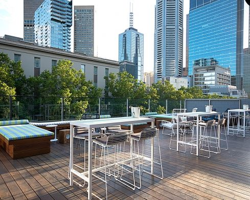 Imperial_Hotel_Rooftop The Imperial Hotel | Rooftop 2-8 Bourke Street Melbourne, 3000 VIC 03 9810 0062