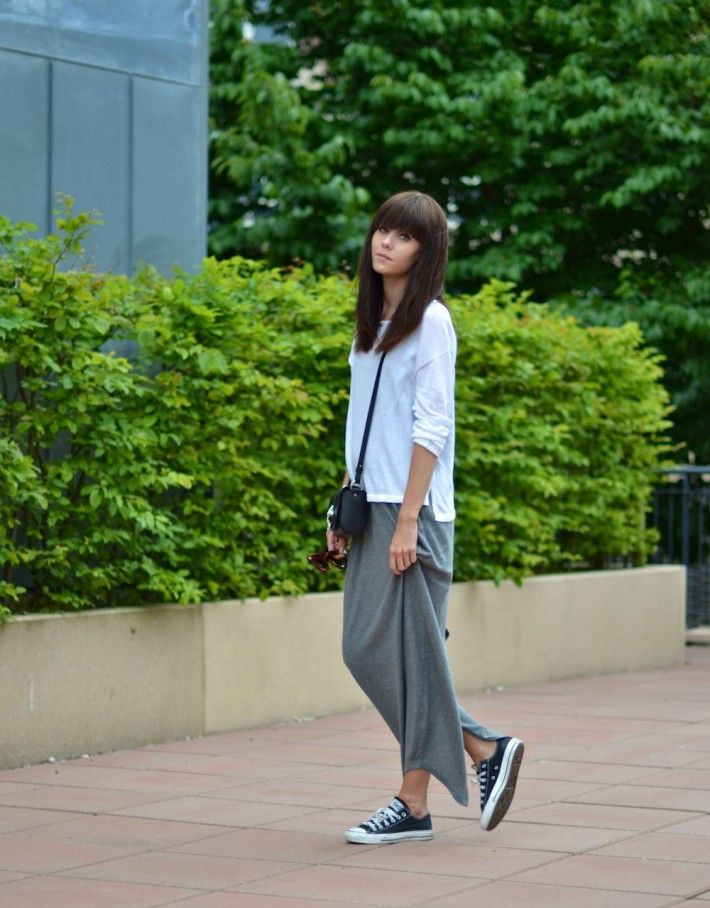 17 best images about skirts and tennis shoes on