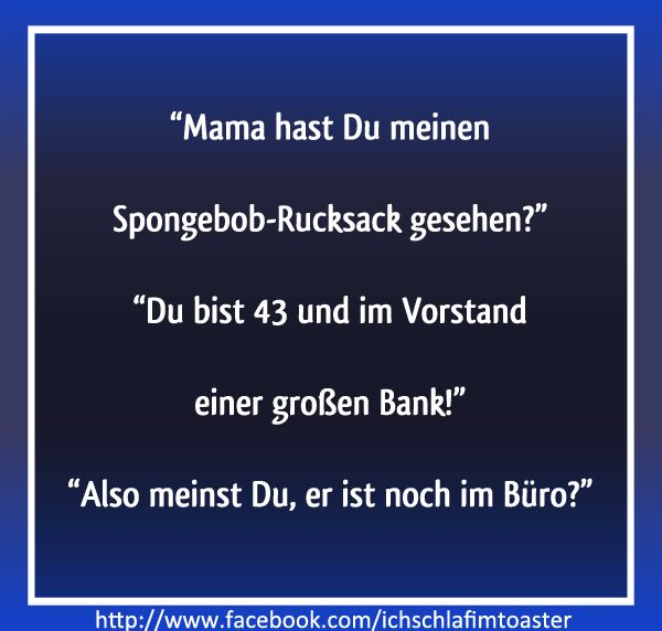 funpot: Spongebob-Rucksack.png von Torsten-ohne-H