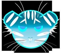 Joomla! Website Logo